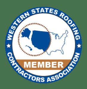 western-states2