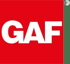 gaf-logo