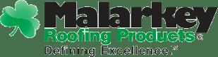 malarkey-logo
